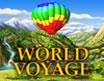 Welt Tournee