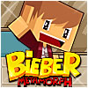 Metamorphosis Bieber