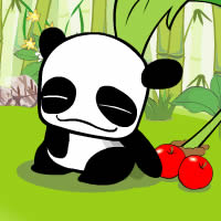Faul Panda