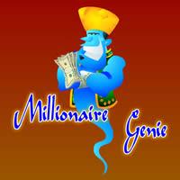 Millionär Dschinn