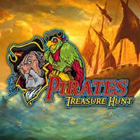 Piraten: Schatzsucher