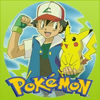Pokémon - Denksport Herausforderung