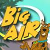 Scooby Doo: Luft Skateboard Deck