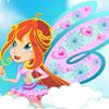 Winx: Bloom Believix