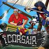 Der Krieg gegen Piraten