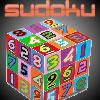 Killerzellen Sudoku