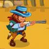 Sheriff Morton: Ziel Praxis