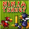 Ninja Türkei