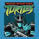 Teenage Mutant Ninja Turtles - Die Kunst des Kampfes
