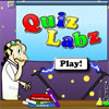 Quiz-Labor