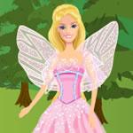 Barbie - Schwanensee