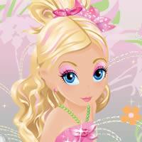 Barbie - Däumelinchen