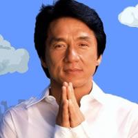 Jackie Chan: Die animierte Puzzlespiele