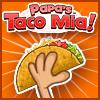 Taco Restaurant