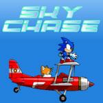 Sonic: Luftkampf