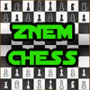 Znem Schachspiel