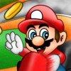 Mario - Rennsport Turnier