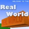 Realen Welt