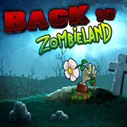 Zurück zu Zombieland