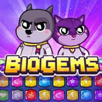 BioGems