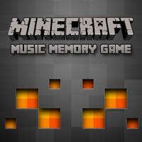 Minecraft Musik