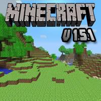 Minecraft Spiel Online Spielen Auf PuppoSpielede - Alle minecraft spiele der welt