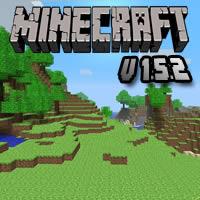 Minecraft Spiel Online Spielen Auf PuppoSpielede - Minecraft fur pc online spielen