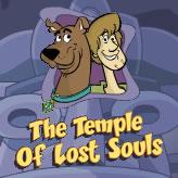 Scooby Doo - Der Tempel des verlorenen Seelen