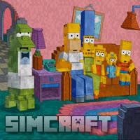 Simcraft Puzzle