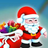 Weihnachten Clix! Balloon Pop