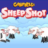 Garfields Schafe erschossen
