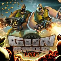 Gun Bros