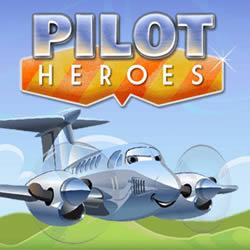 Pilothelden