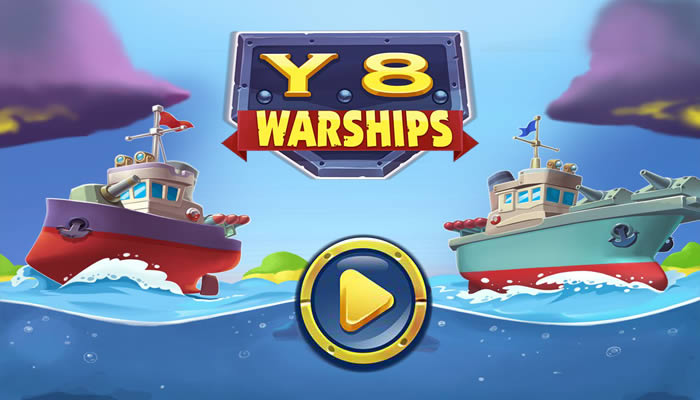 Y8 Warships