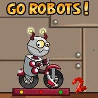 Go Robots